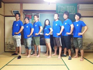 20130807nishiogura2